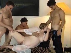 Групповуха Порно Любительское Клипы Смотреть