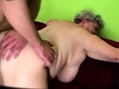 Бабы Порно Клипы